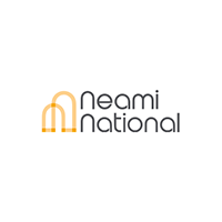 Neami National | Bluewater satisfied customer