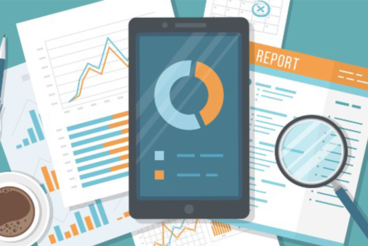 How to get visibility over your mobile spend